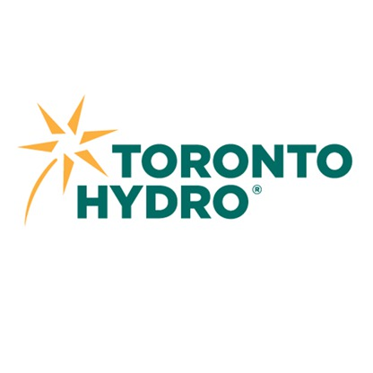 Cost Of Electricity In Ontario >> Toronto Hydro on the Forbes Canada's Best Employers List