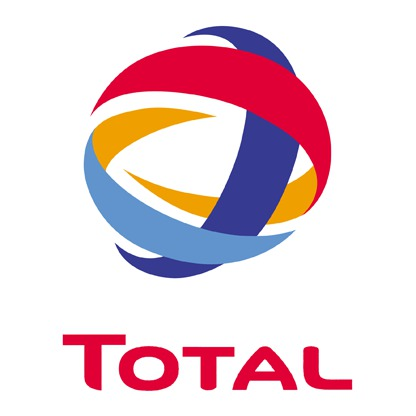 Total interested in building 150,000 bpd Iraq oil refinery – sources