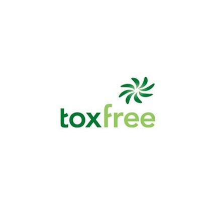 Tox Free Solutions On The Forbes Asia S 200 Best Under A
