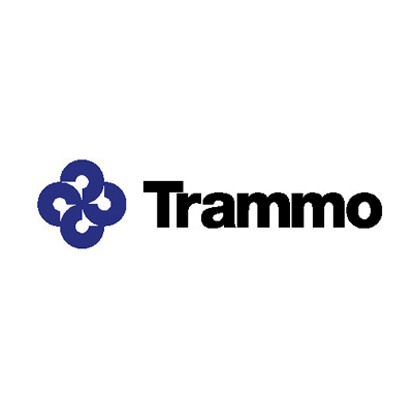 trammo on the forbes americas largest private companies list