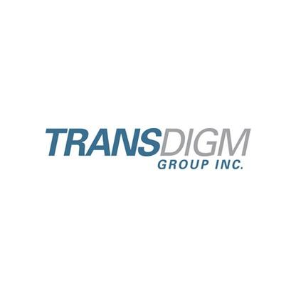 Transdigm