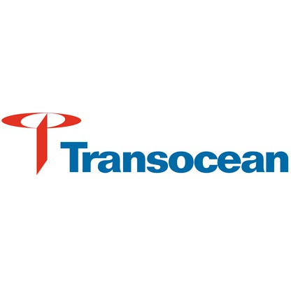 Image result for transocean logo