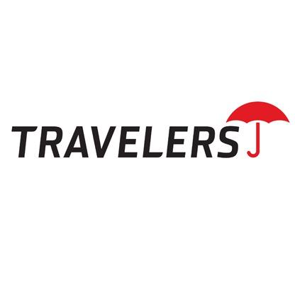 Travelers Personal Insurance
