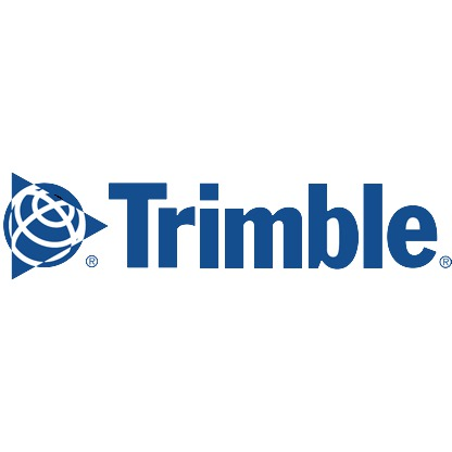 Trimble Navigation On The Forbes America S Best Midsize