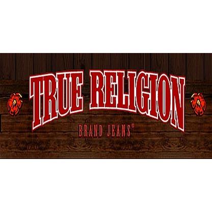 true religion logo. #73 true religion apparel logo h
