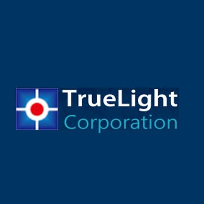 Truelight On The Forbes Asia S 200 Best Under A Billion List