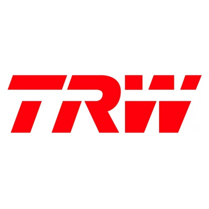 Trw Automotive Holdings On The Forbes Global 2000 List