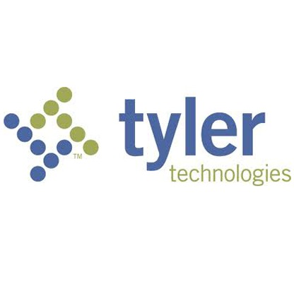 Tyler Technologies On The Forbes Best Employers For Women List