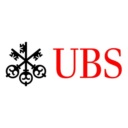 Image result for ubs