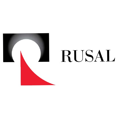 Image result for Rusal