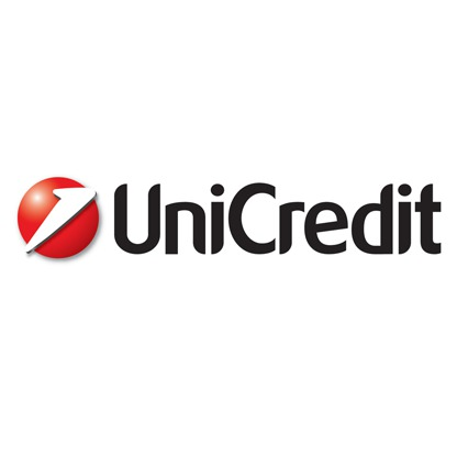Unicredit Group On The Forbes Global 2000 List
