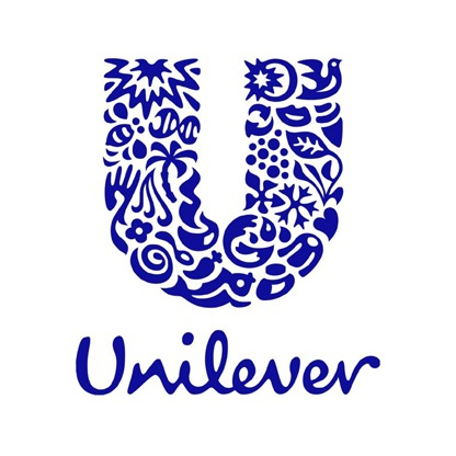 Image result for unilever