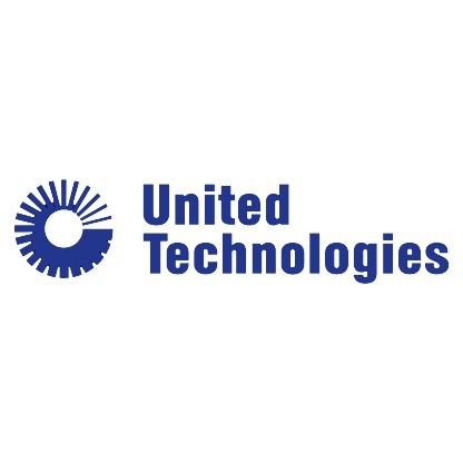 United Technologies On The Forbes Global 2000 List