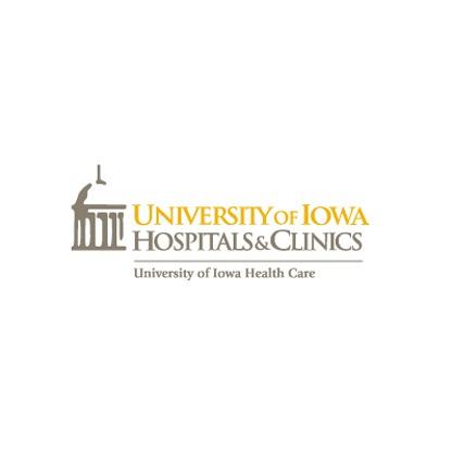 Iowa Medical School Letter