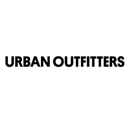 urban outfitters Shop urban outfitters at urban outfitters today we carry all the latest styles from all your favorite brands right here.