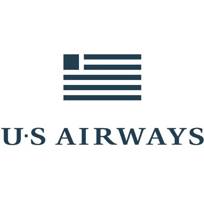 Us airways group on the forbes global 2000 list fandeluxe Images