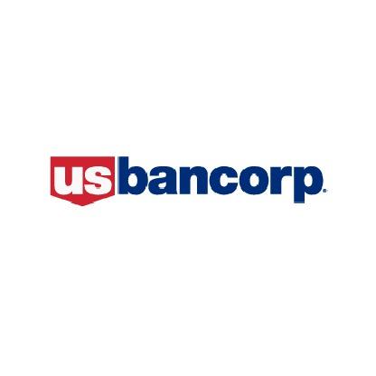 Top Mortgage Brokerage Companies