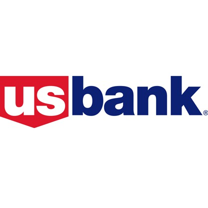 Best bank option for a small group