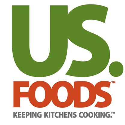 Us Foods Market Cap