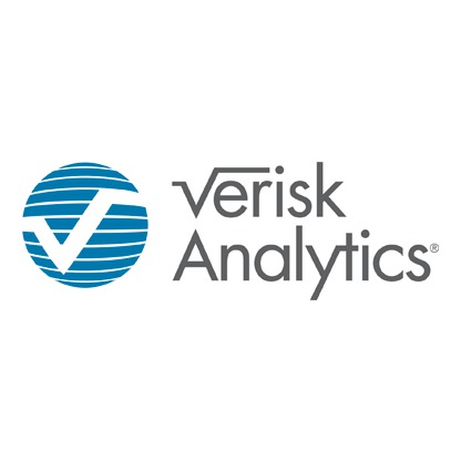 Verisk Analytics on the Forbes Just Companies List
