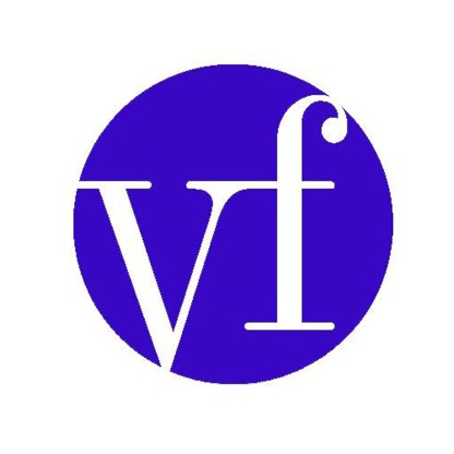 Vf On The Forbes Global 2000 List