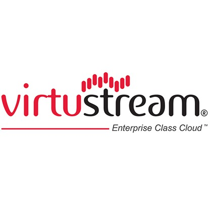 Virtustream on the Forbes America's Most Promising Companies List
