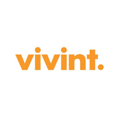 Vivint Alarm System >> Vivint on the Forbes America's Best Employers List