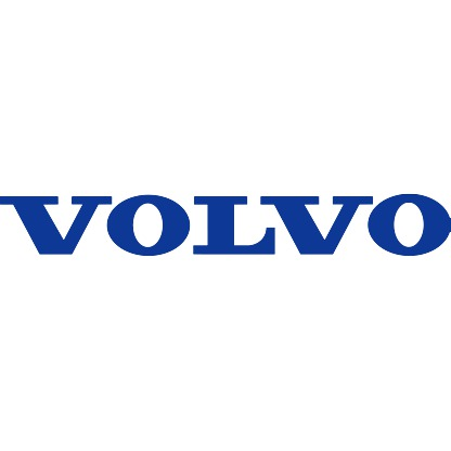 Volvo Group on the Forbes Global 2000 List