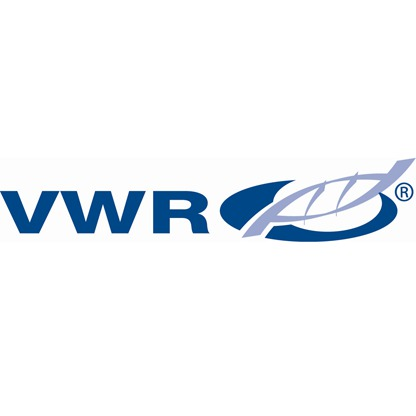 Vwr Funding On The Forbes America S Largest Private