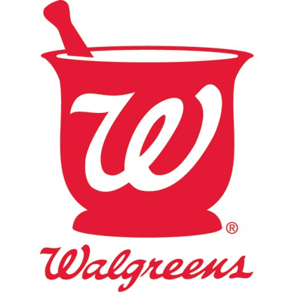 Walgreen on the Forbes Global 2000 List