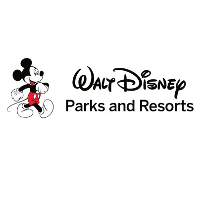 the walt disney company's ethics and Search job openings at walt disney company 1,653 walt disney company jobs including salaries, ratings, and reviews, posted by walt disney company employees.