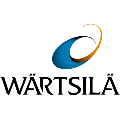 Wärtsilä and Maersk Drilling create a joint 25-year strategy for thruster services to increase uptime and reduce costs