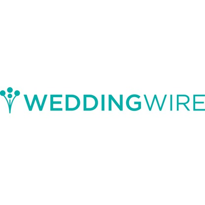WeddingWire on the Forbes America's Most Promising ...