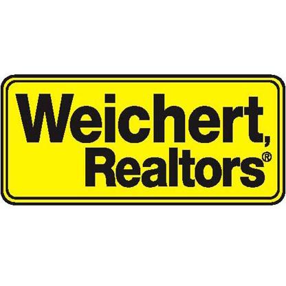 weichert realtors on the forbes america s best employers list rh forbes com weichert realtors logo images weichert realtors logo images