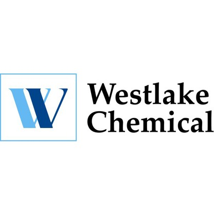 Westlake Chemical On The Forbes Global 2000 List