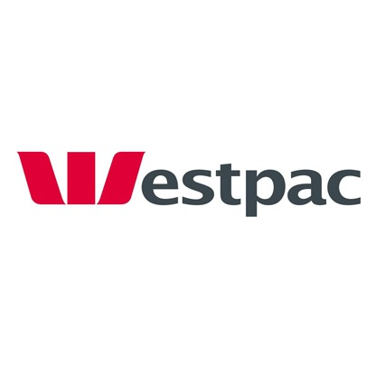 Image result for Westpac Bank