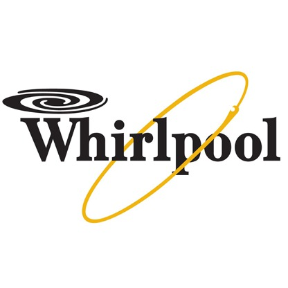 Whirlpool on the forbes global 2000 list 1042 whirlpool fandeluxe Choice Image