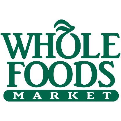 Whole Foods Austin Texas Headquarters