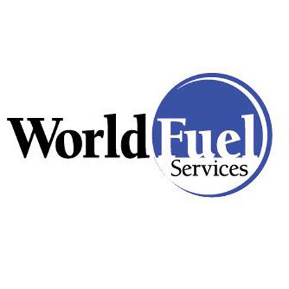 World Fuel Services strengthens customer offering with new physical marine fuel supply in Florida's Tampa Bay Area