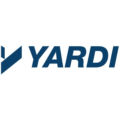 Yardi on the Forbes Best Employers for Women List