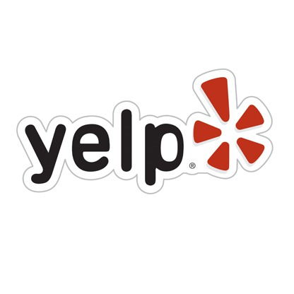 Image result for yelp