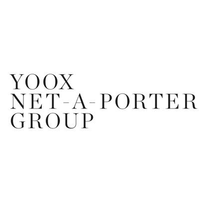 Yoox net a porter group скачать торрент видеокурсов forex