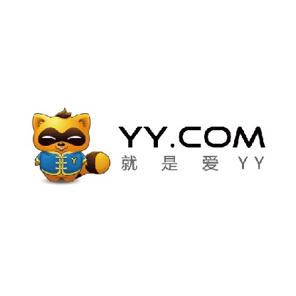 Yy On The Forbes Asia S Fab 50 Companies List