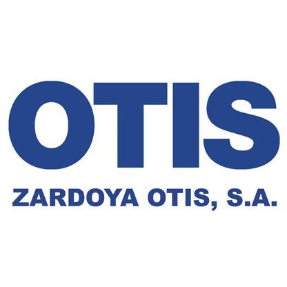 Zardoya Otis