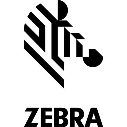 zebra technologies aktie dividende