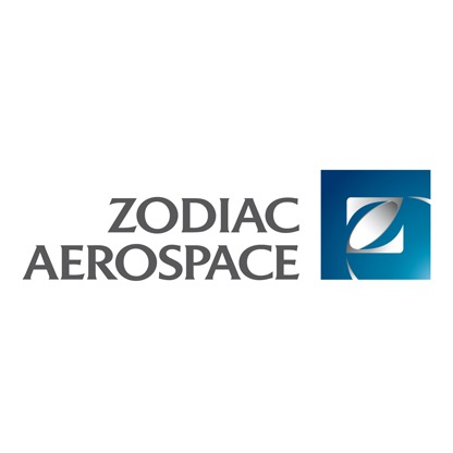 Zodiac Aerospace On The Forbes Global 2000 List