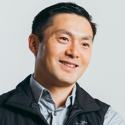 Alfred Lin net worth