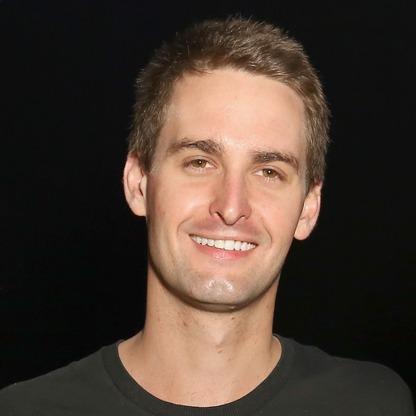 Evan Spiege