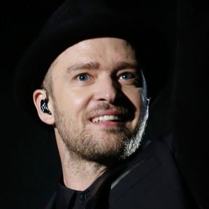 Is Justin Timberlake Really That Good Looking Of A Guy Ign Boards