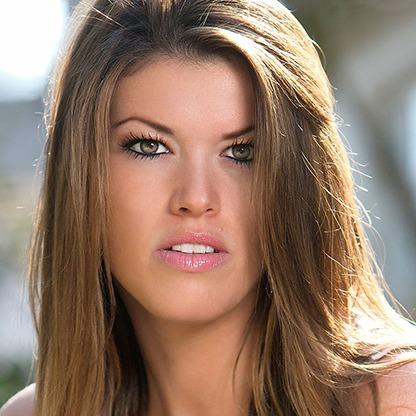Katelyn Runck naked 974